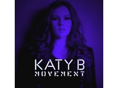 Katy B - Movement