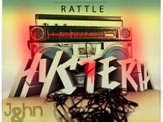Bingo Players - Rattle (John & John Remix)