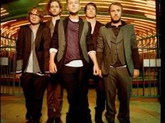OneRepublic - Apologize 2012 (Bassanova & Moradzo Bootleg Mix)