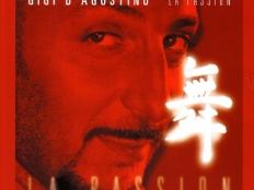 Gigi D'Agostino - La Passion