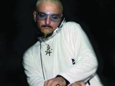 Gigi D'Agostino - La passion (Dj Chrys remix 2011)