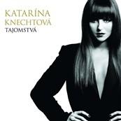 Katarína Knechtová - Zmier Svetlo s tmou