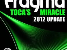 Fragma - Toca's Miracle (Markus Binapfl & Dave Floyd Dub Mix)