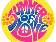 Sunloverz - Summer Of Love (Tony Pryde Remix)