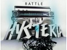 Bingo Players - Rattle