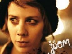 Aneta Langerová - Jsem