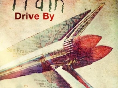 Train - Drive By