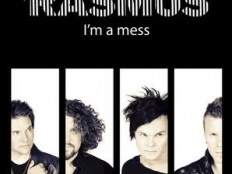 The Rasmus - I'm a mess