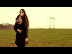 Viktorie Krásná - Vzpomínám