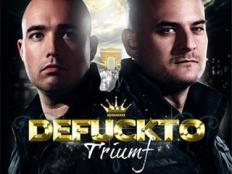 DeFuckTo feat. Misha - Pri Mne Stoj