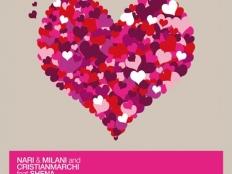 Nari & Milani And Cristian Marchi feat. Shena - Love Will Conquer All (Nari & Milani And Cristian Marchi & Paolo Sandrini Mix)