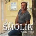 Jakub Smolík a Tomáš Vimr - Otec a syn