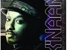 K'Naan feat. Nelly Furtado - Is Anybody Out There?