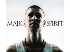 Majk Spirit - Ženy Treba Ľúbiť (prod. Wich)