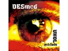 Desmod - Nesmrtelni