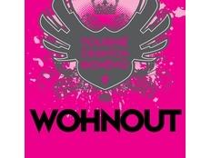 Wohnout - Svaz Českých Bohémů