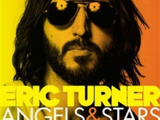 Eric Turner feat. Tinie Tempah, Lupe Fiasco - Angels & Stars