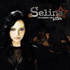 Selina - Verdammt Am Leben