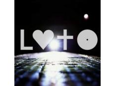 Lipo feat. Bonus, Kato - Trvalo Tři Generace