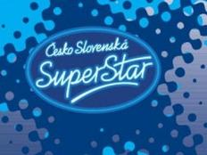 Superstar - Příběh nekončí
