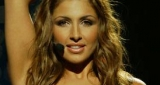 Popular Helena Paparizou