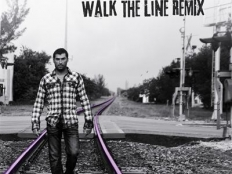 Laurent Wolf - Walk the Line (Club Version)