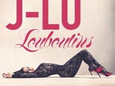 Jennifer Lopez - Louboutins