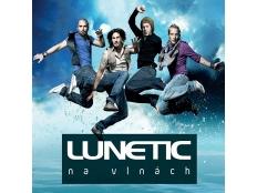 Lunetic - Jinotaje