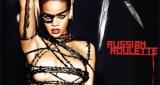 Roussian Roulette Rihanna