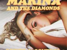 Marina and the Diamonds - Power & Control