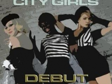 City Girls - Dancing Like Swayze
