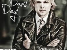 David Deyl feat. Marpo - Nikdy víc