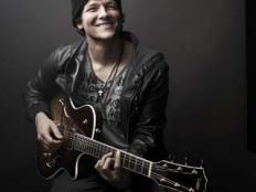 Tyler Ward - Party Rock Anthem (ORIGINAL BY LMFAO)