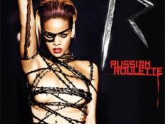 Rihanna - Roussian Roulette