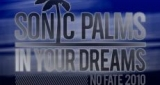 In Your Dreams (No Fate 2010) Sonic Palms