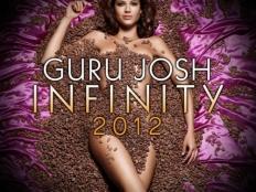 Guru Josh - Infinity 2012 (DJ Antoine vs Mad Mark Remix)