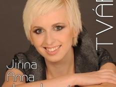 Jiřina Anna Jandová - Rádio