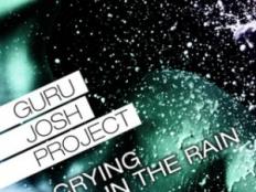 Guru Josh Project - Crynig In The Rain