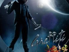 Chris Brown feat. Eva Simons - Pass Out