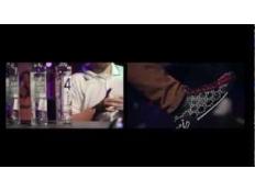 Abde & Deno feat. Sharlota - Do Rána