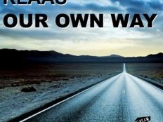 Klaas - Our Own Way