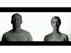 David Koller a Barbora Poláková - Sami