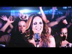 Karma feat. Aleksander Olujic - Subota