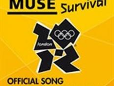 Muse - Surival
