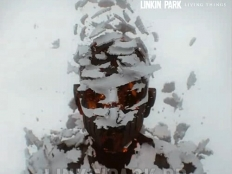 Linkin Park - Powerless