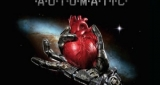 Automatic Tokio Hotel
