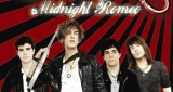 Midnight Romeo Push Play / Emily Osment