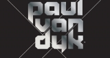 Home Paul Van Dyk