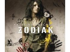 Katarína Knechtová - V Krajine Zázrakov