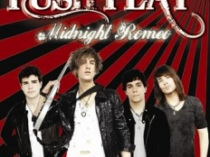 Push Play / Emily Osment - Midnight Romeo